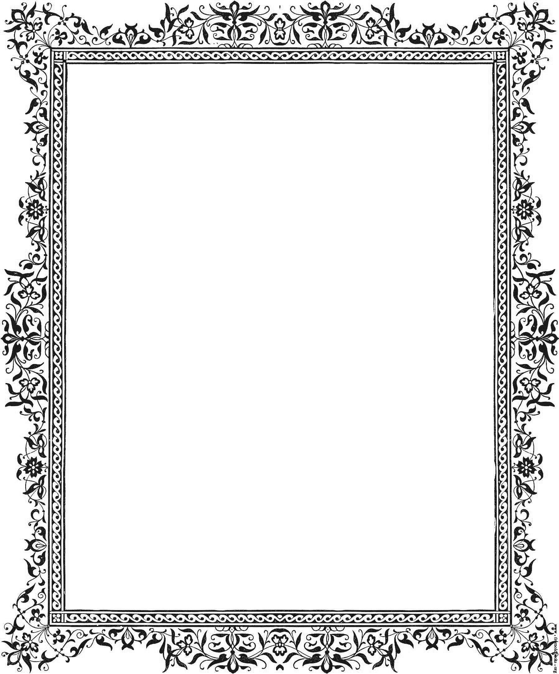 アンティークの画像 p1_19