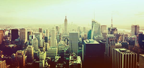 Ipad タブレット壁紙ギャラリー: Ipad タブレット用無料壁紙ダウンロード:ニューヨークの街並み