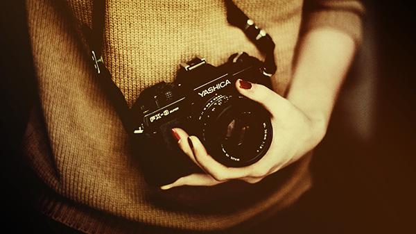 Ipad タブレット壁紙ギャラリー: Ipad タブレット用無料壁紙ダウンロード:女子カメラ