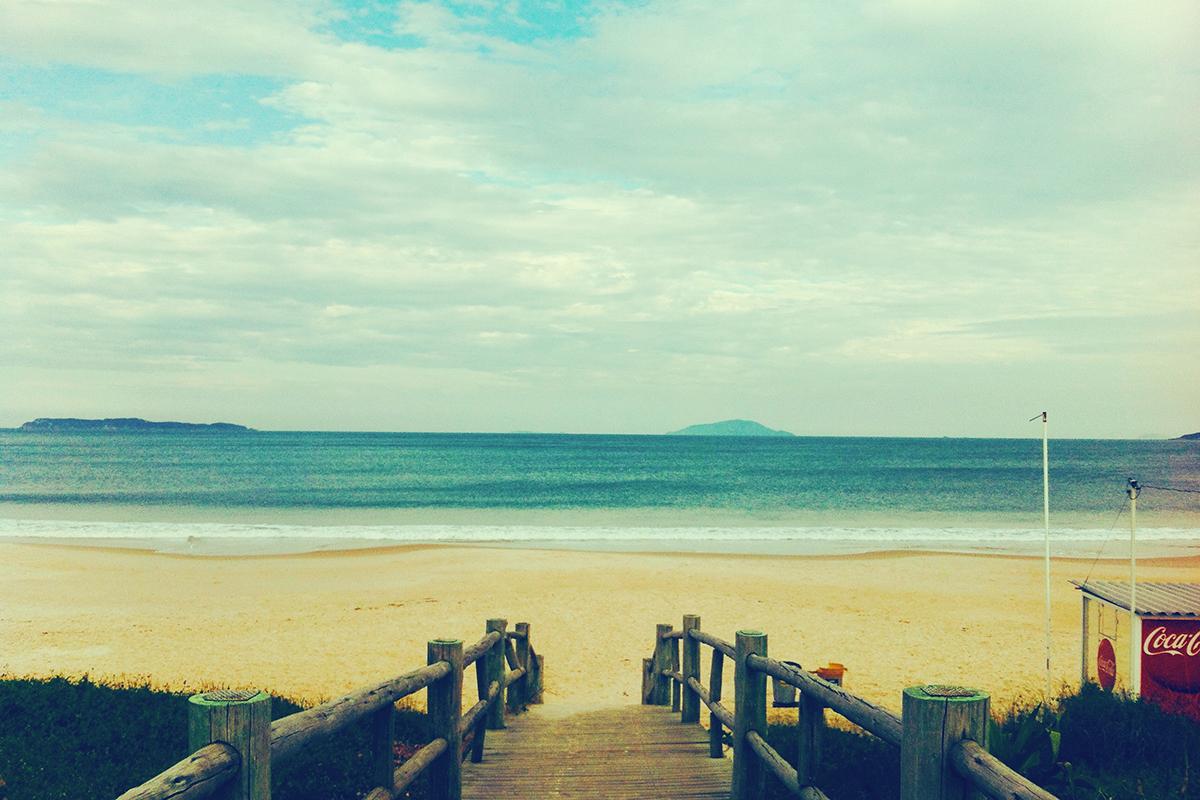 無料で使えるフリー画像 写真素材 ビーチへと続く道 Ramica